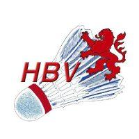 Lizenzverlängerung_Verbaende_Hessischer Badminton Verband