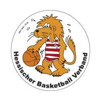 Lizenzverlängerung_Verbaende_Hessischer Basketball Verband