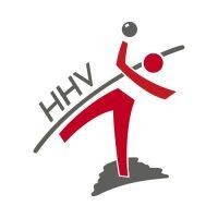 Lizenzverlängerung_Verbaende_Hessischer Handball Verband