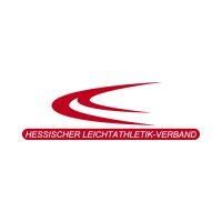 Lizenzverlängerung_Verbaende_Hessischer Leichtathletik Verband